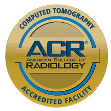 acr_ct
